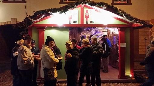 lambrecht adventsmarkt 2015